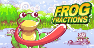 FrogFractions-featured