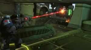 XCOM-featured