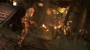 Tomb-Raider_Screenshots-12-3-1